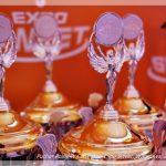 Konkurs carvingowy
