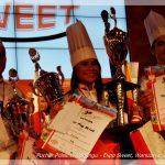 Drużynowy Puchar Polski w Carvingu 2016