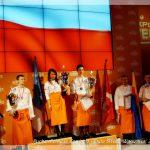 Laureaci Pucharu Polski w Carvingu 2016