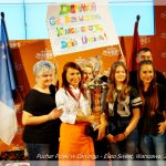 Puchar Polski w Carvingu 2016