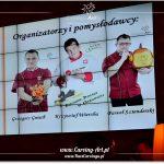 Sponsorzy Pucharu Polski w Carvingu 2016