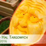 Święto Hal Targowych