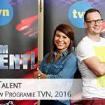 mam_talent
