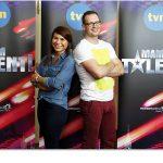 Mam Talent TVN