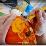 Szkolenie carvingu