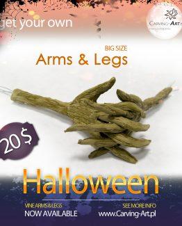 big_arms_2
