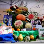 Turniej carvingowy